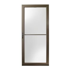 2  terratone-andersen-storm-doors-3soezl36te-64_1000.jpg