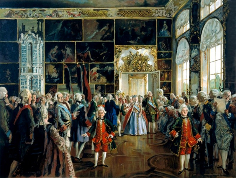 11   Appearance_of_Catherine_II_by_Benois.jpg