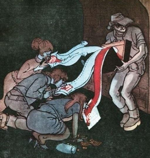 Как джинсы в идеологической войне победили. 10 40888090_original.jpg
