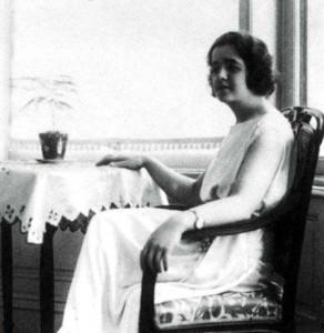 1 Жена_Ататюрка.jpg