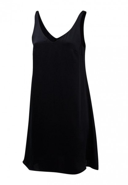 5 Take Me Off Slip Dress.jpg