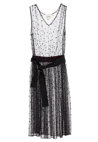 5 sweet-pea-dress-in-night-ghost_1392x.progressive.jpg