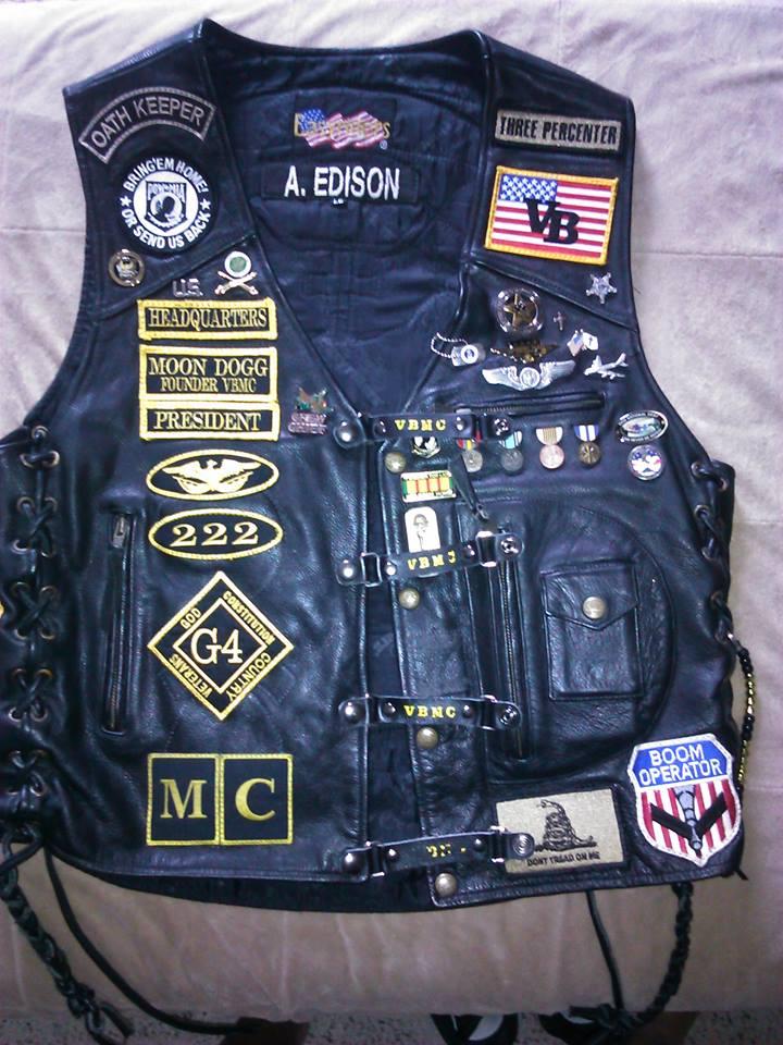 _7  new VBMC vest front.jpg
