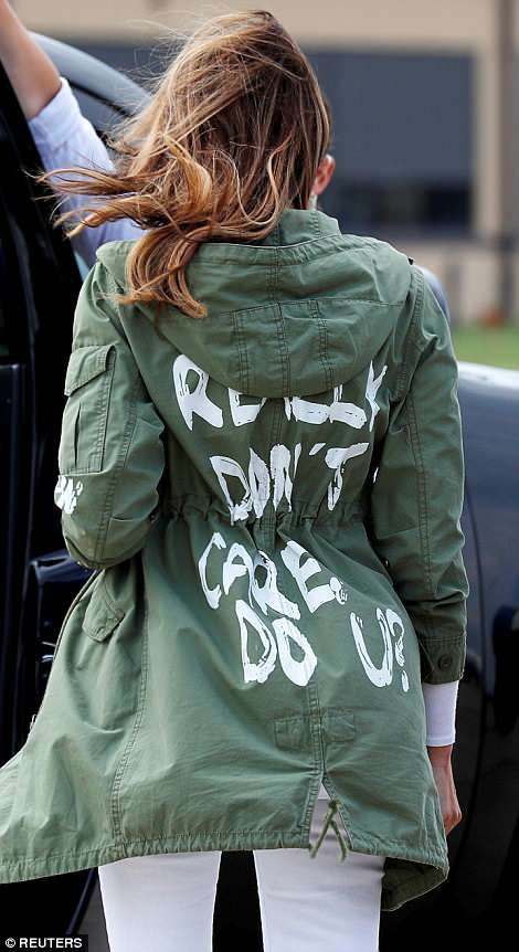 4D8096AF00000578-5871221-Shocking_Cameras_caught_the_message_on_the_back_of_the_jacket_cl-a-205_1529618706724.jpg
