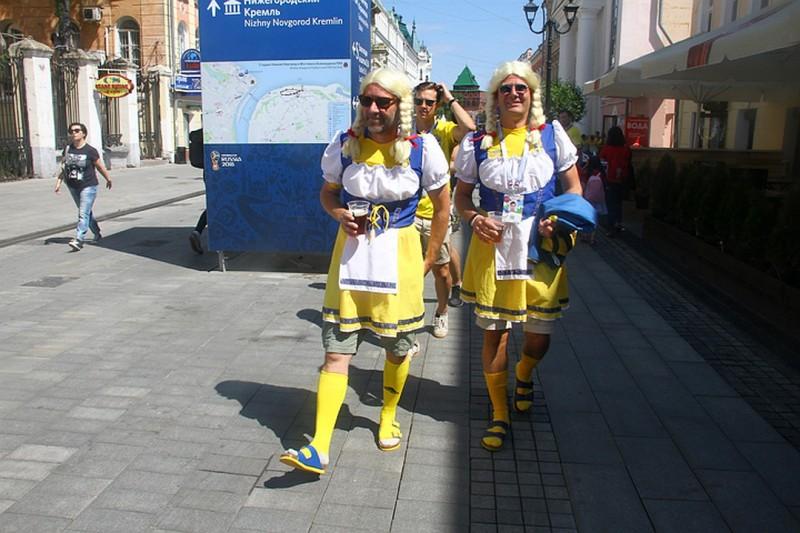 Швеция.jpg