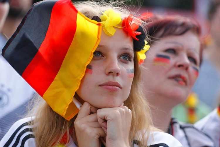 Германия 222.jpg