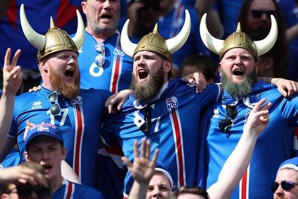 Исландия fan.jpg