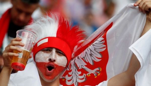 Польша 33.jpg