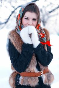 7 devushka_v_platke.jpg