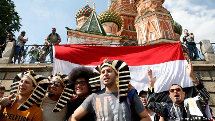 Египет 000.jpg