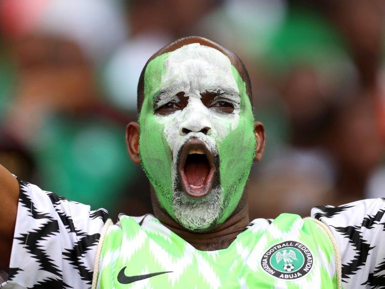 Нигерия.jpg
