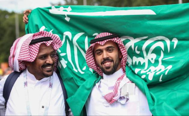 Саудовская Аравия 7.PNG