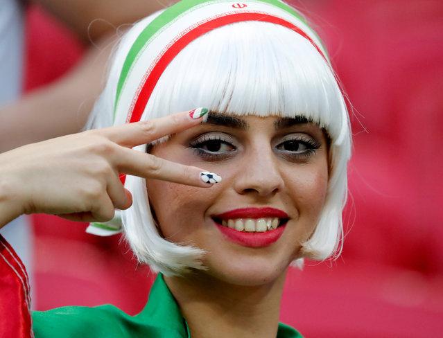 Иран.jpeg