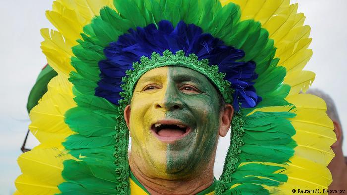 Бразилия000.jpg