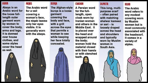 1 burqa21.jpg