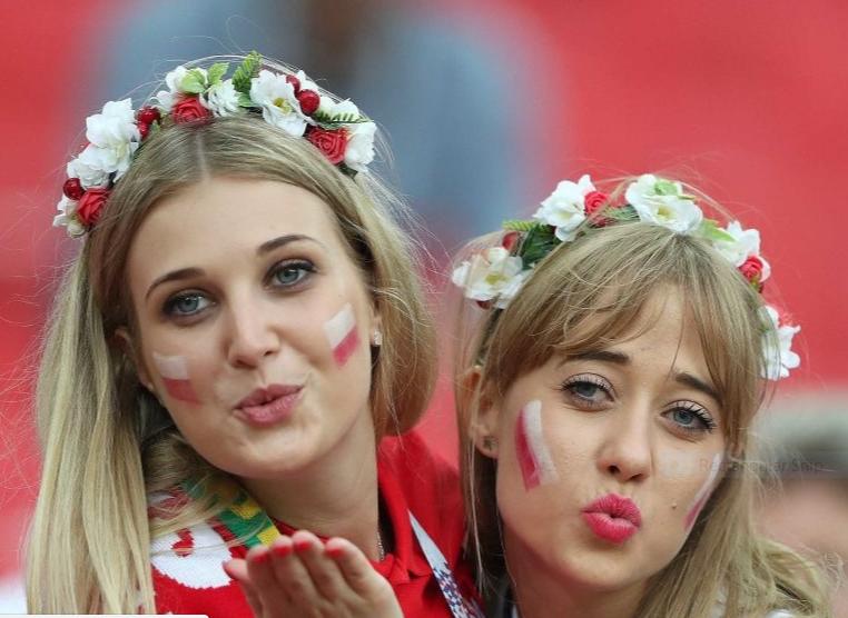 Польша 33.PNG