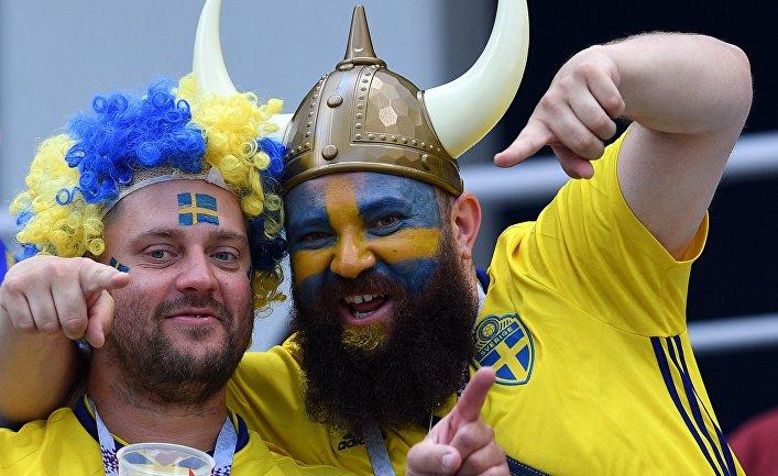 Sweden 242525643.jpg