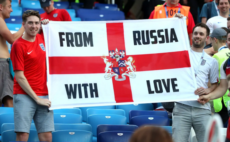 England Capture.PNG