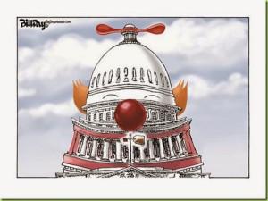 4  clown-congress_thumb[2].jpg