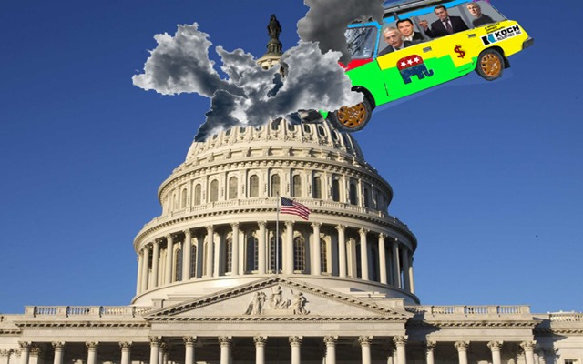 8  clown-car-slams-into-congress-by-hip-is-everything_thumb.jpg