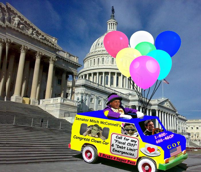 9  john-boehner-mitch-mcconnell-congress-clown-car-mike-meshew2.jpg
