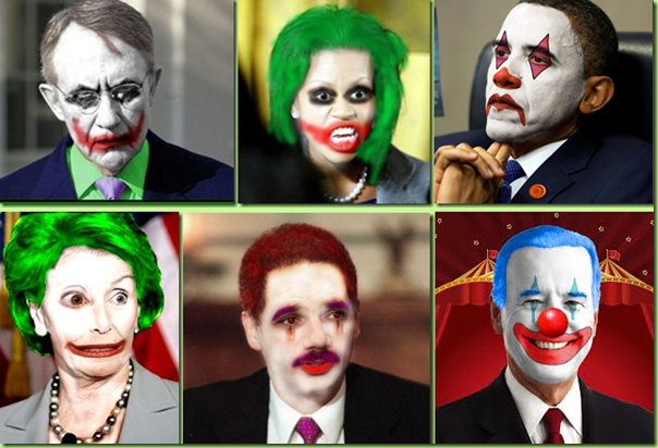 12  clowns_thumb[2].png