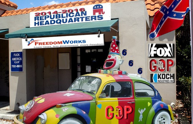 13  gop-clown-car-by-hip-is-everything_thumb1.jpg