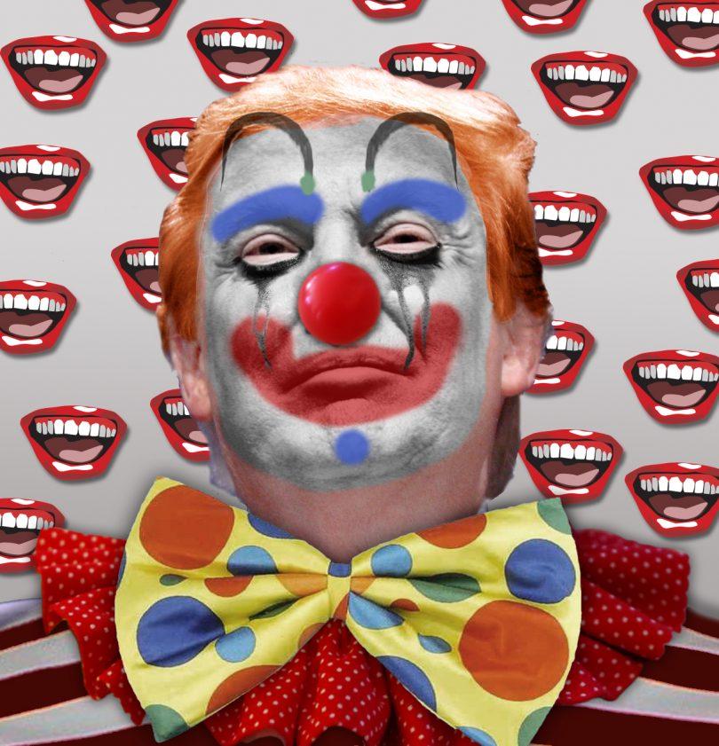 24 clown_2_gina-810x841.jpg