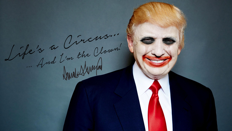 25  Donald-Trump.jpg