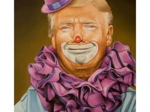 32 trump_clown-1485628545-1044.jpg