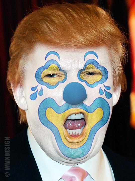 34  trump-clown.jpg