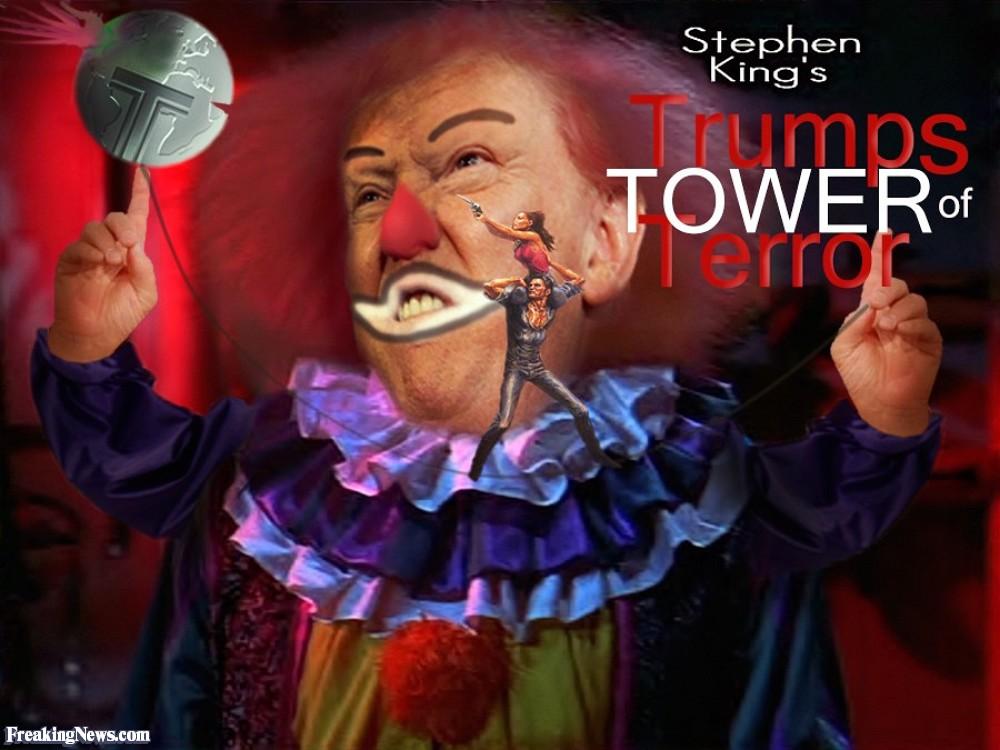 38  Donald-Trump-the-Evil-Clown-126549.jpg