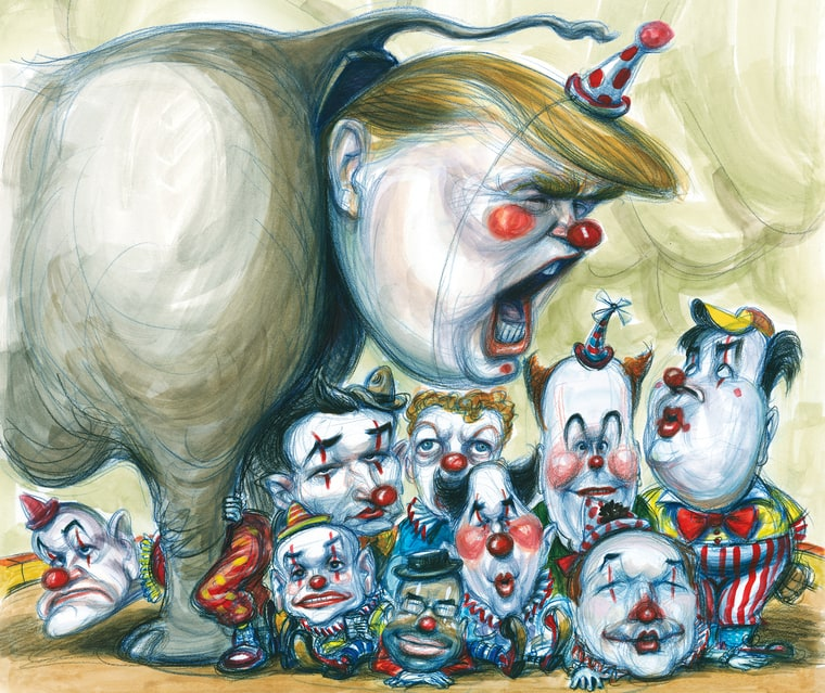 36  Matt Taibbi hit the road with the Republican Party circus.jpg