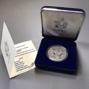 Rokotoff_coins_Silver_passport-e1508852944333.jpg