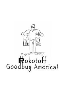 Goodbuy_America_Rokotoff_2017-768x1024.jpg