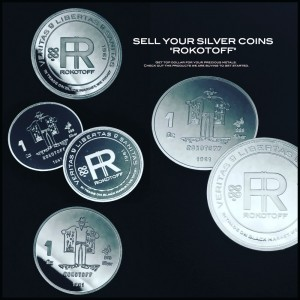 sell_1000-1000-rokotoff-coin.jpg