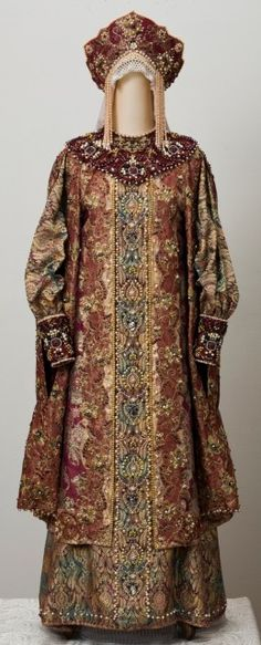 5  russian 16th century.jpg
