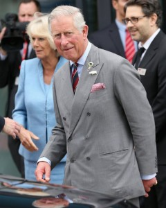 5  The-Prince-Of-Wales-Duch-001.jpg
