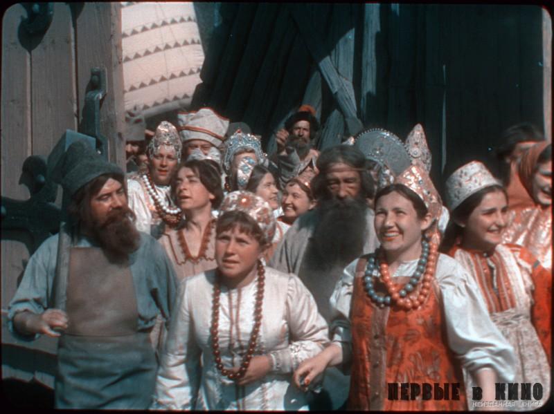 1941  KONEK-GORBUNOK-Part8-11584-2.jpg