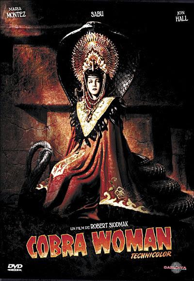 2 cobra woman.jpg