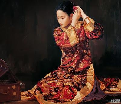 3 Jiang Changyi.jpg