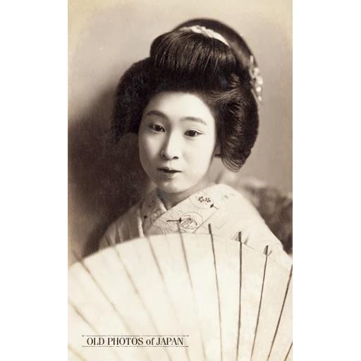 8 japan 2.jpg