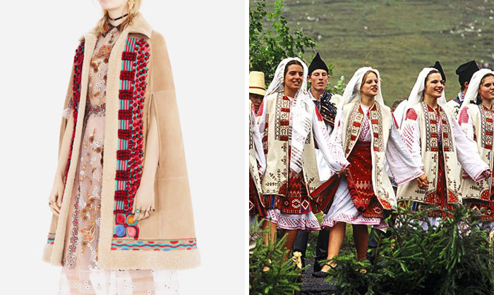3  dior-copy-traditional-romanian-design-clothes-003.jpg