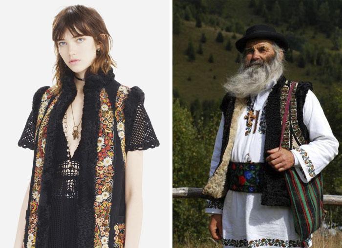 4  dior-copy-traditional-romanian-design-clothes-009.jpg