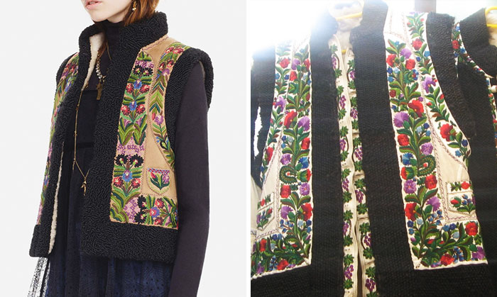 5   dior-copy-traditional-romanian-design-clothes-04.jpg