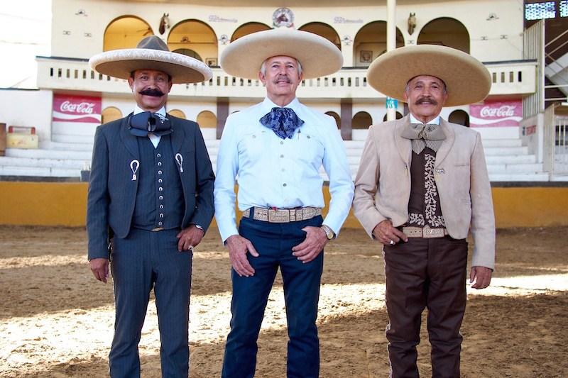 1   Charro-de-jalisco-Guadalajara-Mexico-men.jpg