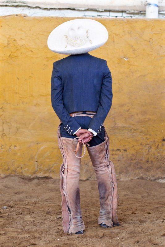 5  Charro-de-jalisco-Guadalajara-Mexico-charro-suit-534x800.jpg