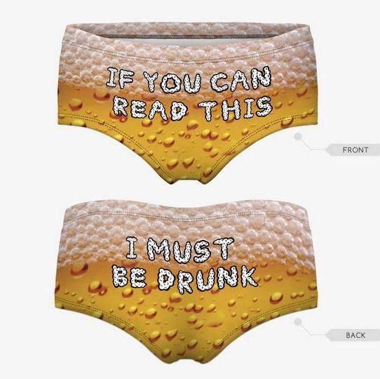 6 drunk.jpg