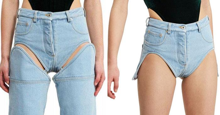 6   weird-clothing-items-on-sale-53-59412f86a2310__700.jpg