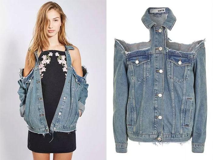 7    weird-clothing-items-on-sale-14-5940ddee74853__700.jpg